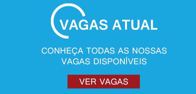 img-vagas